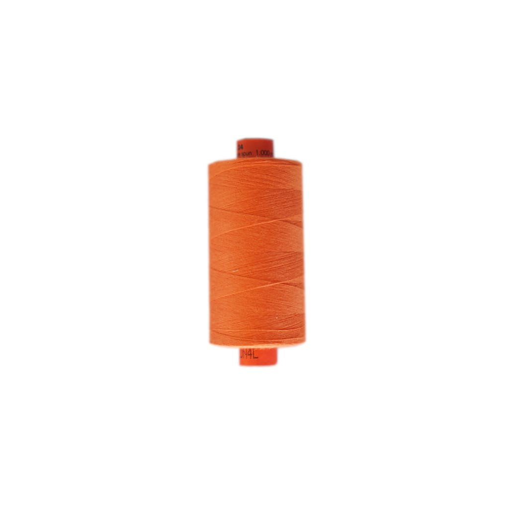 Rasant Thread - 1000M - Burnt Orange 1334 - All Products