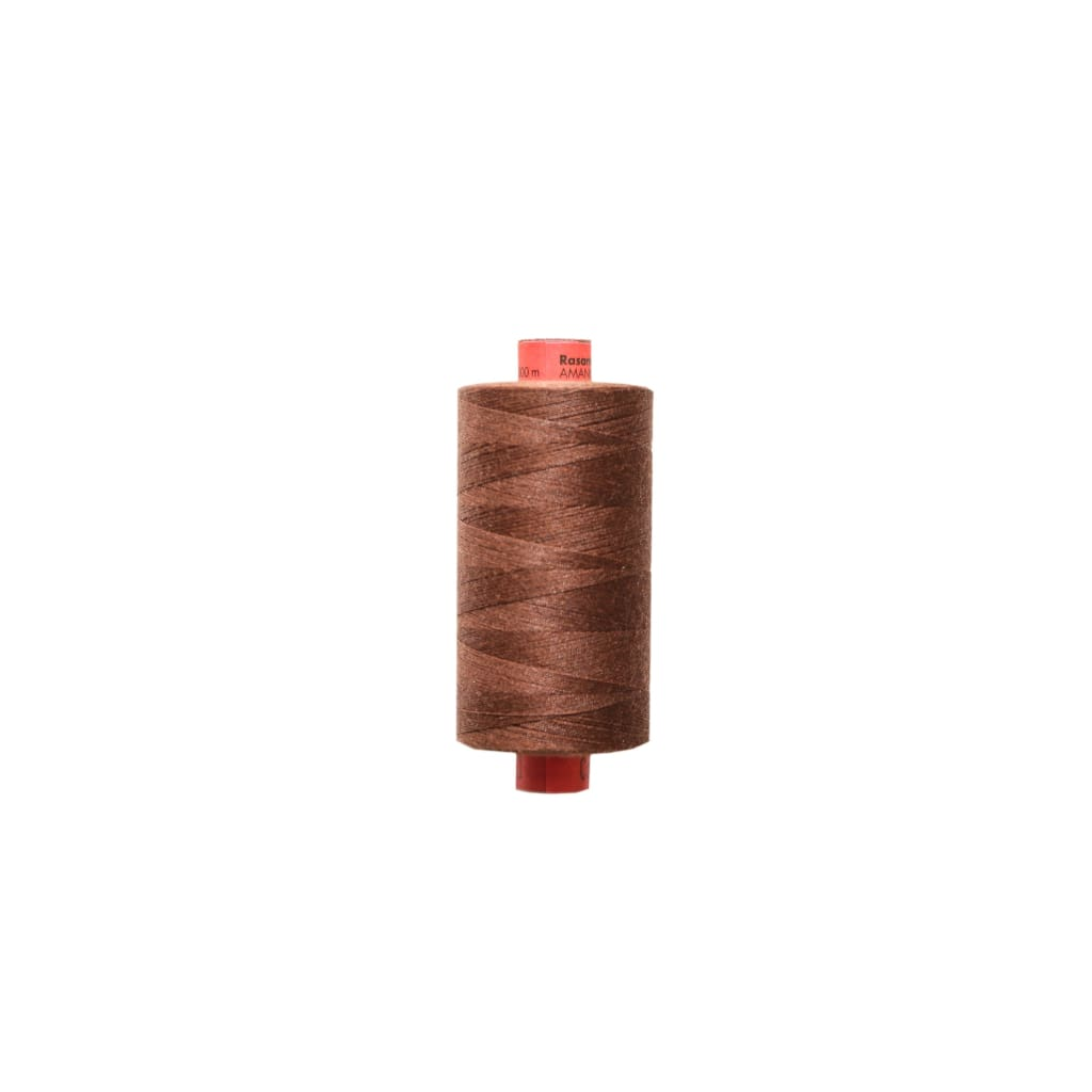 Rasant Thread - 1000M - Dark Coffee Brown 0975 - All Products