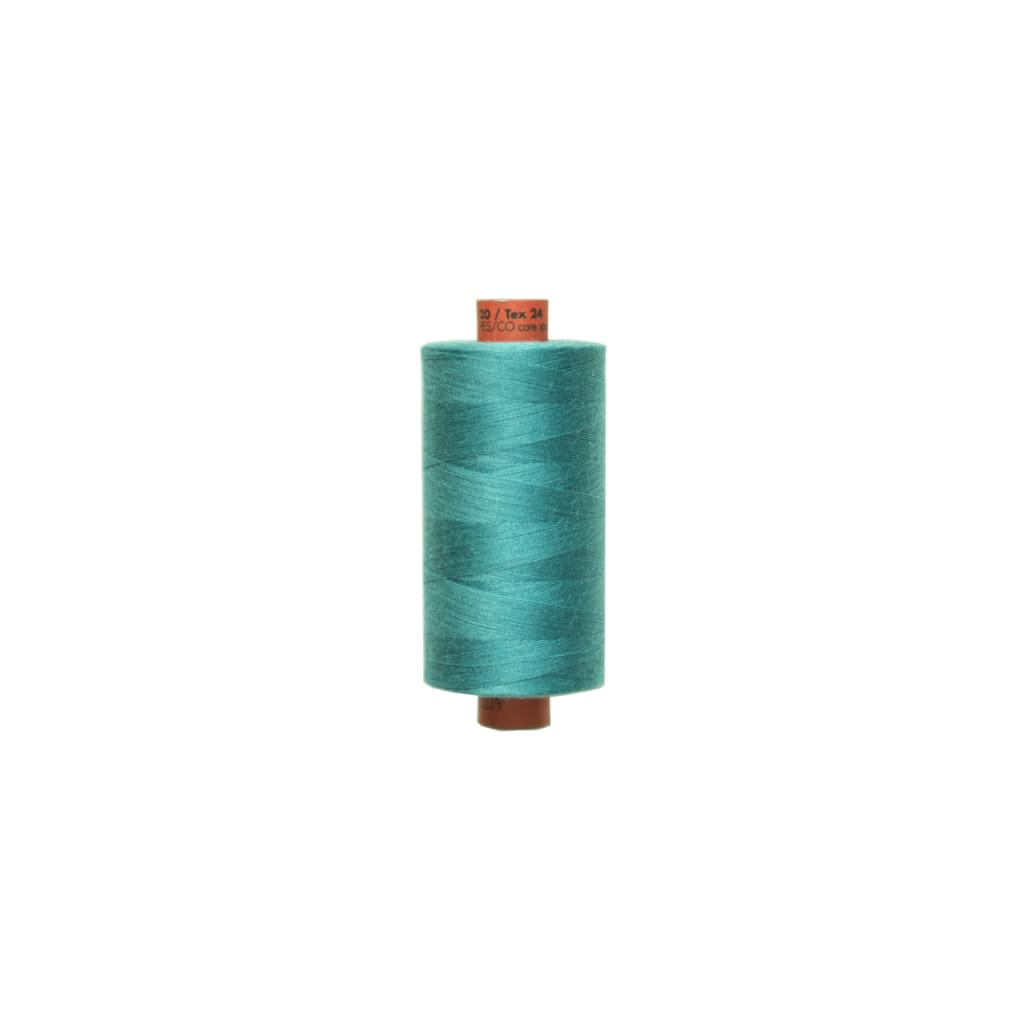 Rasant Thread -1000M - Dark Teal 1614 - All Products