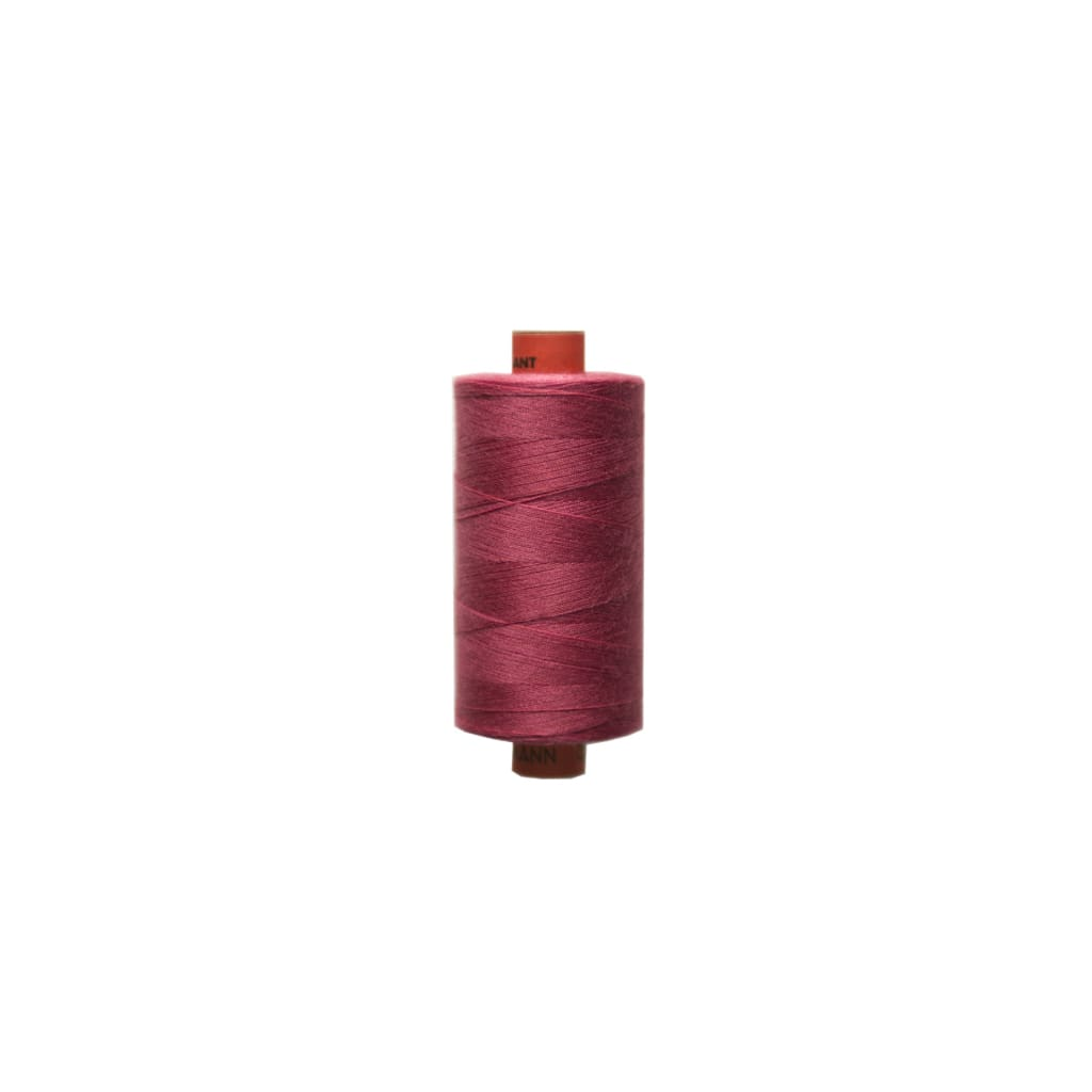 Rasant Thread -1000M - Dusty Rose 2073 - All Products