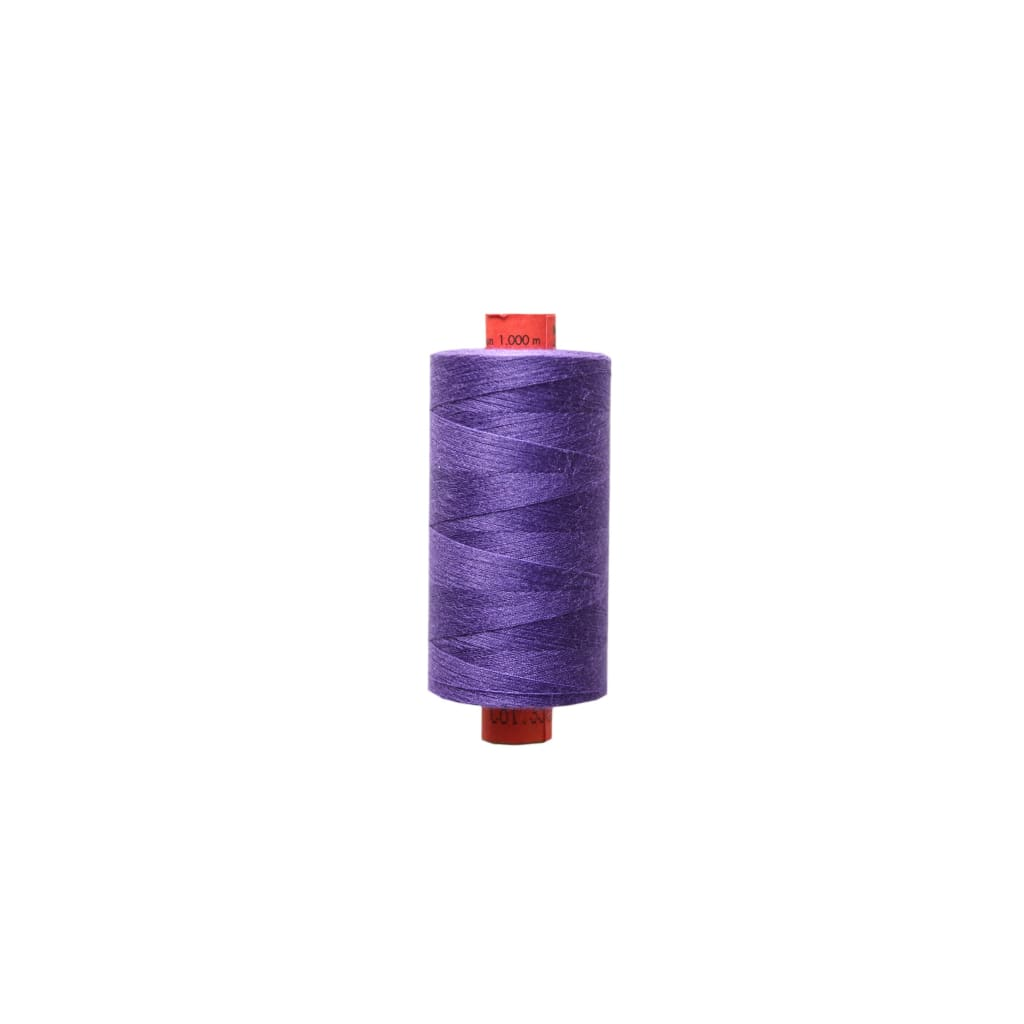 Rasant Thread - 1000M - Grape 3585 - All Products