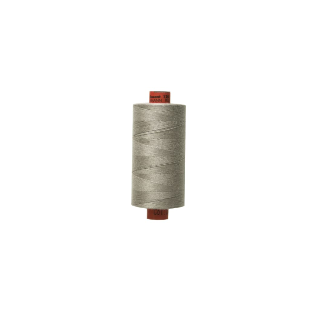 Rasant Thread -1000M - Grey Brown 1227 - All Products