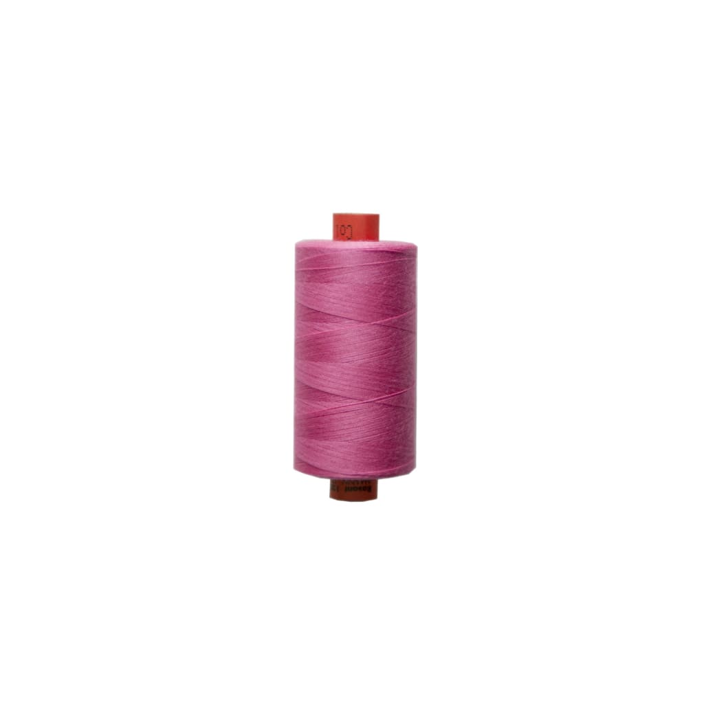 Rasant Thread -1000M - Hot Pink 2052 - All Products