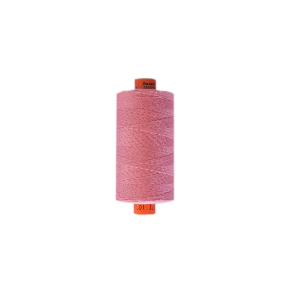 Rasant Thread - 1000M - Light Cranberry 1060 - All Products
