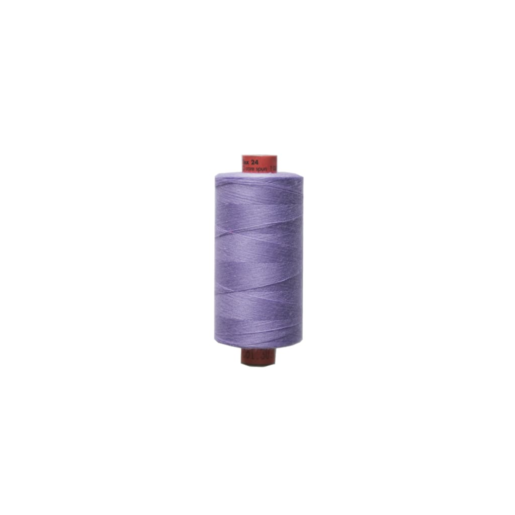 Rasant Thread -1000M - Lilac 3030 - All Products