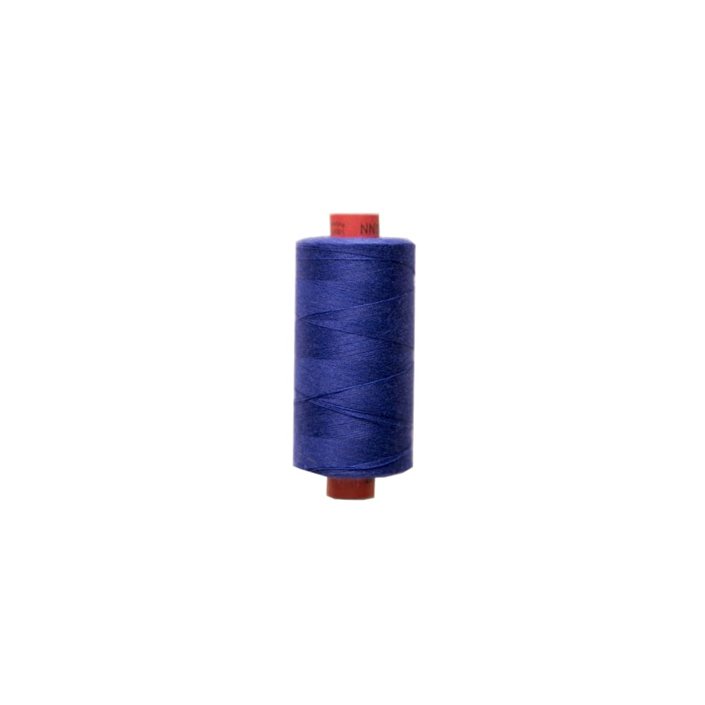 Rasant Thread -1000M - Marine Blue 3333 - All Products