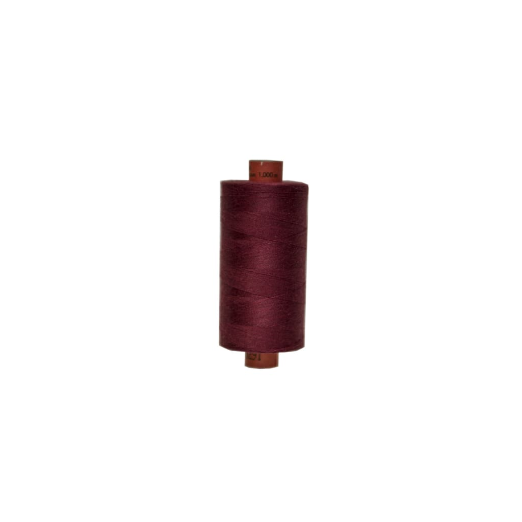 Rasant Thread -1000M - Medium Garnet Red 5623 - All Products