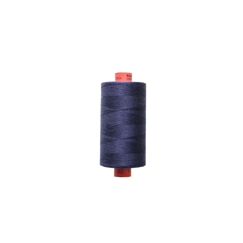 Rasant Thread - 1000M - Navy Blue 3561 - All Products