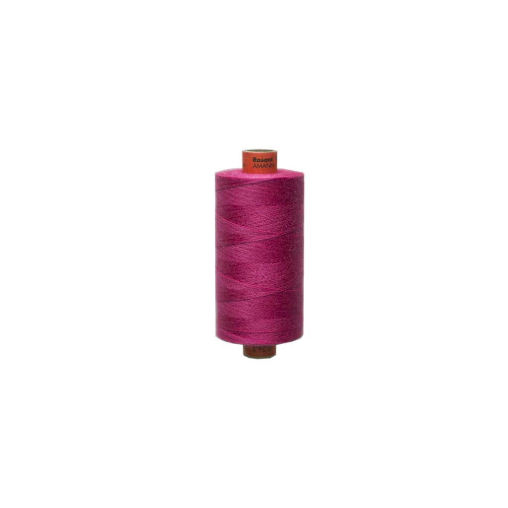 Rasant Thread -1000M - Passion Pink 1421 - All Products