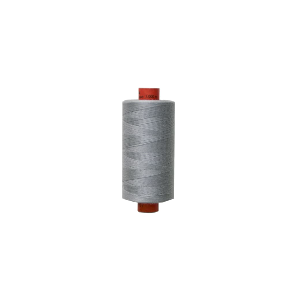 Rasant Thread -1000M - Pearl Grey 0191 - All Products