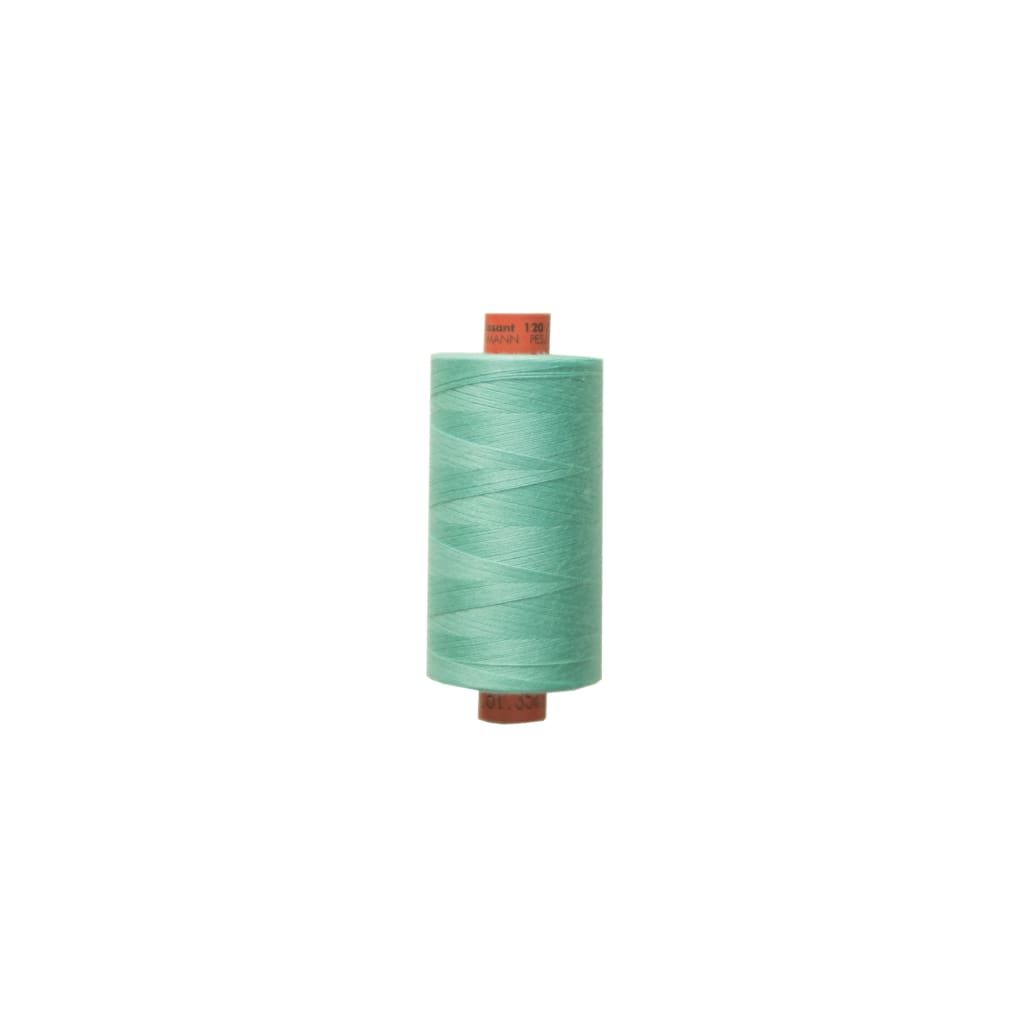 Rasant Thread -1000M - Seafoam 3503 - All Products