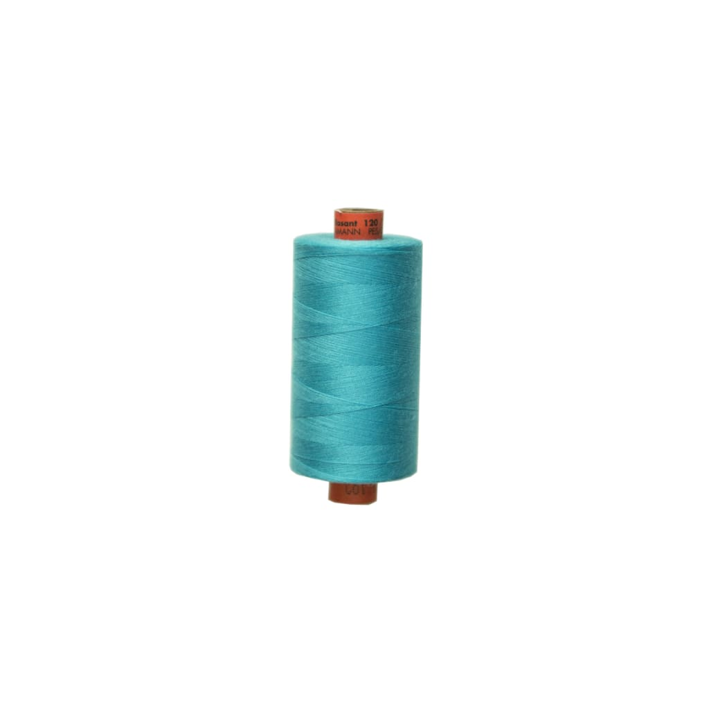 Rasant Thread -1000M - Turquoise 1611 - All Products