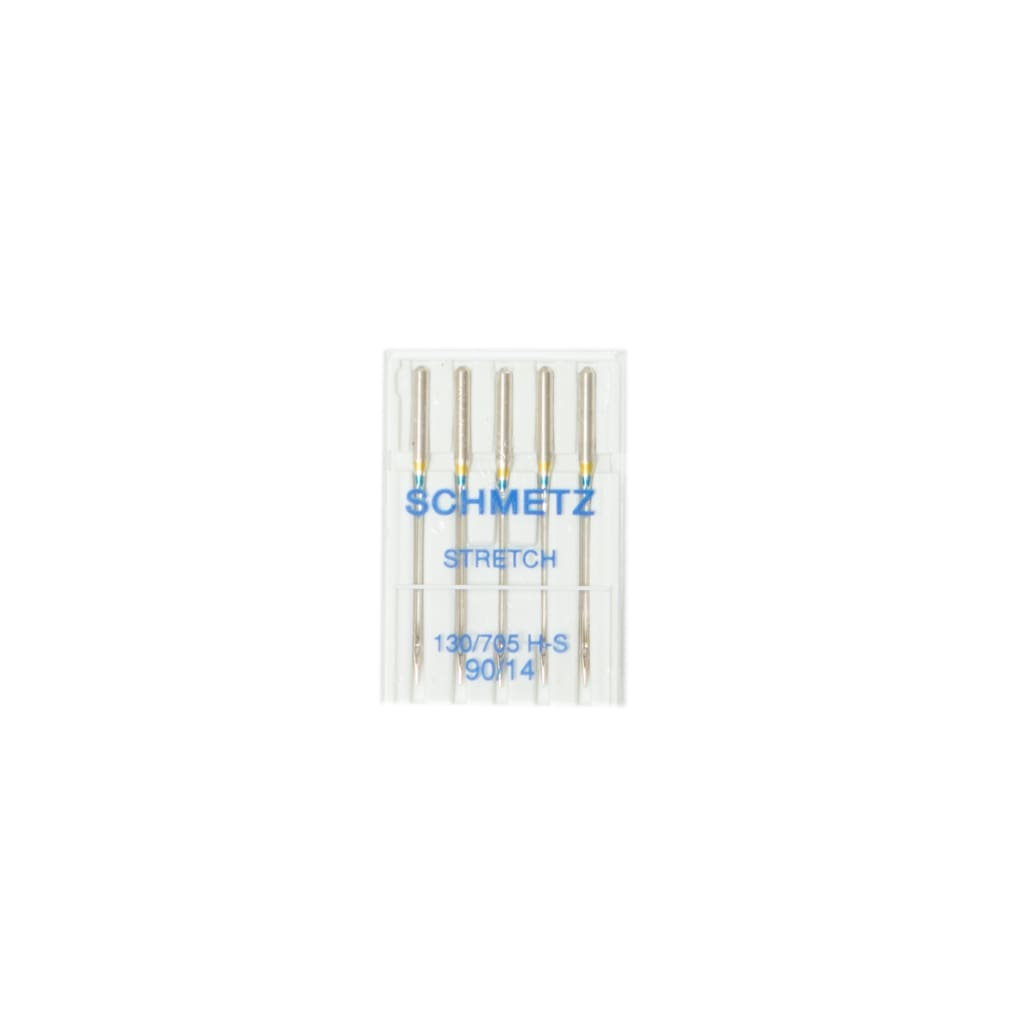 Schmetz - Stretch Sewing Machine Needles - 90/14 - All Products