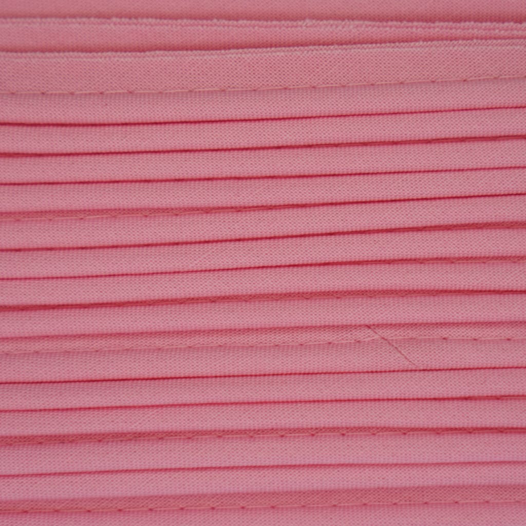 Sewing Gem - Cotton Piping - Pink - All Products