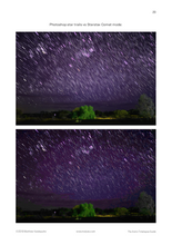 Load image into Gallery viewer, The Astro Timelapse Guide