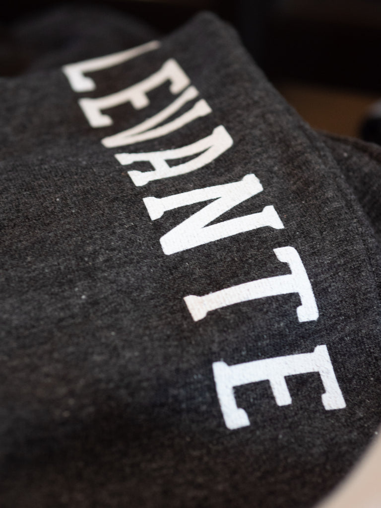 Levante Men's Fleece Joggers