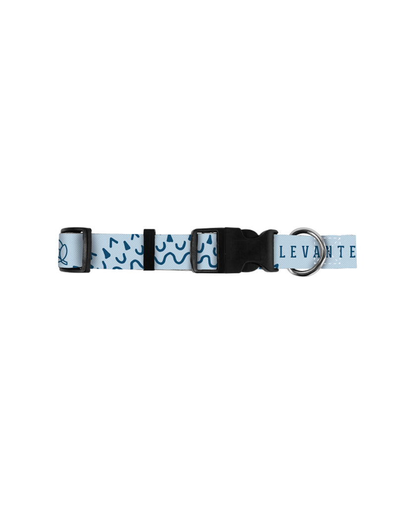 Levante Dog Collar