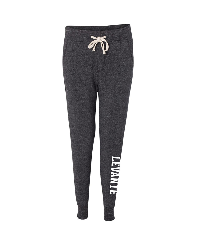 Levante Women's Fleece Joggers
