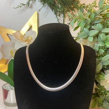 SNO Lowell Necklace