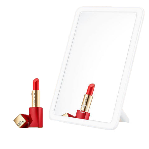 Professional Makeup LED Mirror - Glowsery