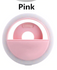 products/Pink.PNG
