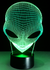 products/aliengreen.PNG