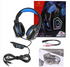 products/headset2.PNG