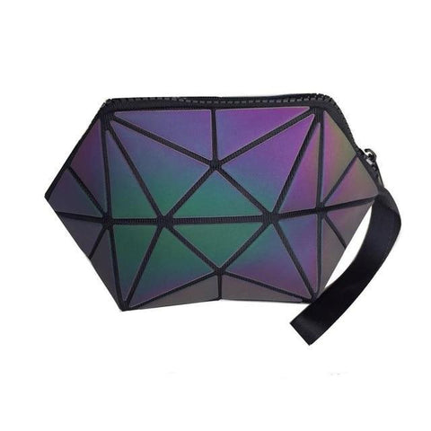Sparking Fashion Make-Up bag