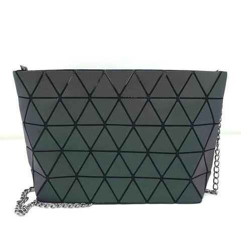 Fashion Luminous Shoulder Bags