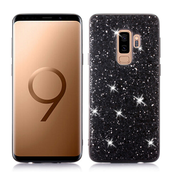Luxury Shining Phone case For Samsung - Glowsery