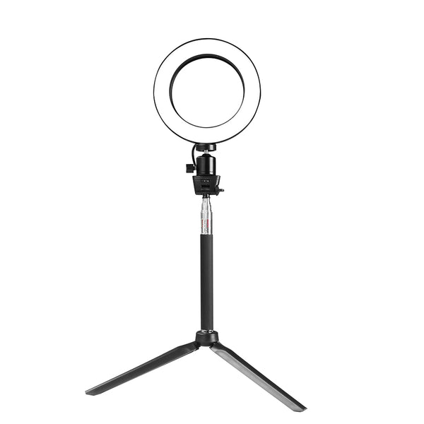 Professional Studio Light Ring - Glowsery