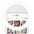 Universal Selfie Photography Light Ring - Glowsery