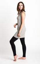 Duffield Design - Reversible Tunic Tank