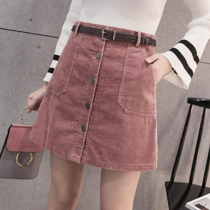 products/button-up-skirt-skirt.jpg