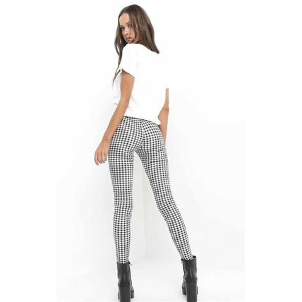 products/checked-trouser-bottom-2.jpg