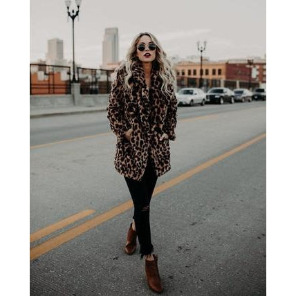 products/cheetah-coat-coat-2.jpg