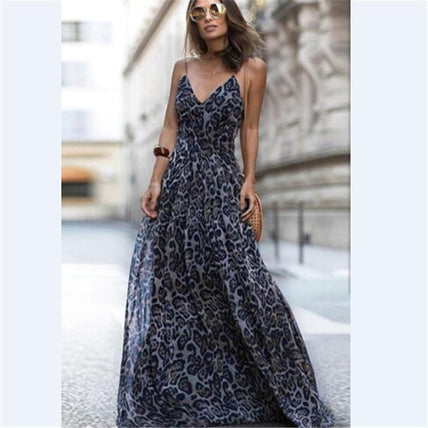 products/cheetah-spaghetti-strap-maxi-dress-dress-2.jpg