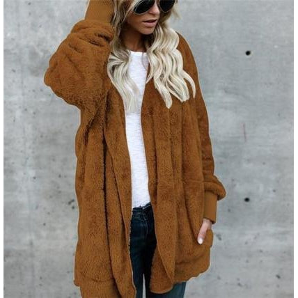 products/faux-fur-hooded-coat-coat-2.jpg
