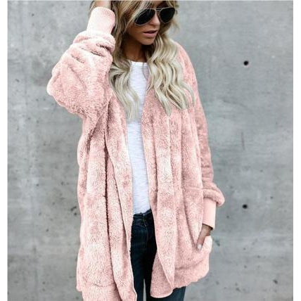 products/faux-fur-hooded-coat-coat.jpg
