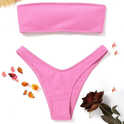 products/high-rise-solid-bikini-swimwear-2.jpg