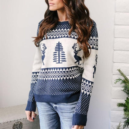 products/holiday-jumper-top-2.jpg