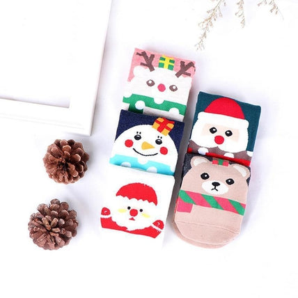 products/holiday-socks-accessory-2.jpg