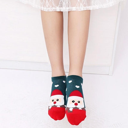 products/holiday-socks-accessory.jpg