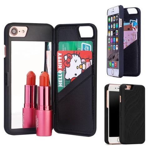 products/iphone-card-holder-accessory.jpg