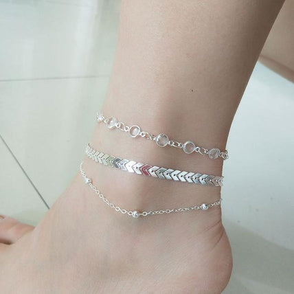 products/lili-anklet-jewellery-2.jpg