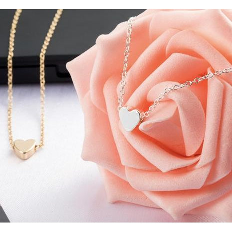 products/mary-necklace-jewellery-2.jpg