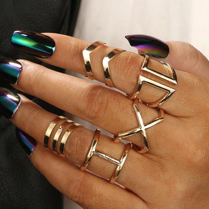 products/natalia-ring-set-jewellery-2.jpg