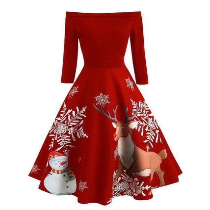 products/off-shoulder-retro-holiday-dress-dress-2.jpg