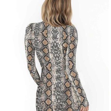 products/python-bodycon-dress-dress-2.jpg