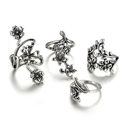 products/rose-ring-set-jewellery-2.jpg